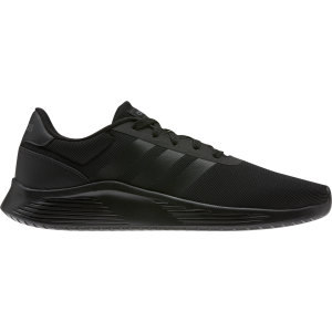Adidas Lite Racer 2.0 - Mens Running Shoes