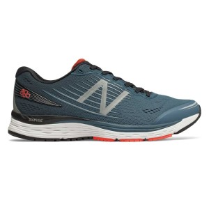 New Balance 880v8 - Mens Running Shoes