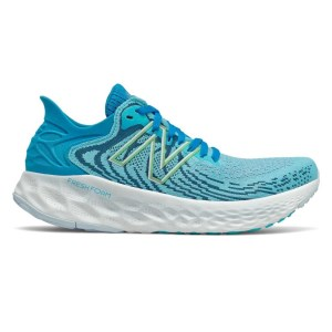 New Balance Fresh Foam 1080v11 - Womens Running Shoes