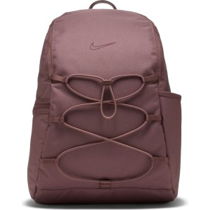 Nike One Womens Training Backpack Bag