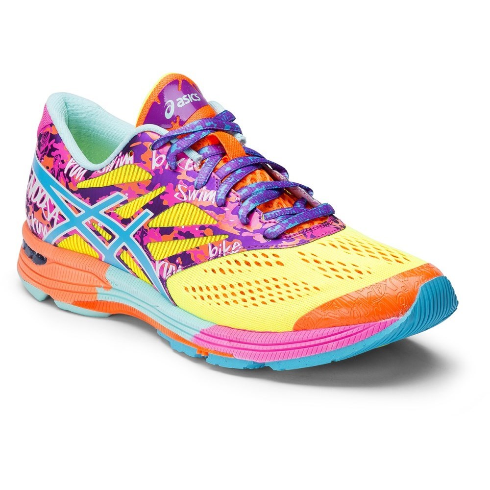 Buy Off39Discounted To Gel Running Shoesgt; Noosa Up Asics On0NXZ8kwP