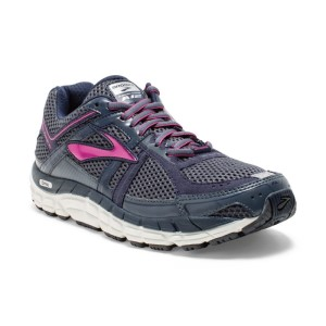 Brooks Addiction 12 - Womens Running Shoes