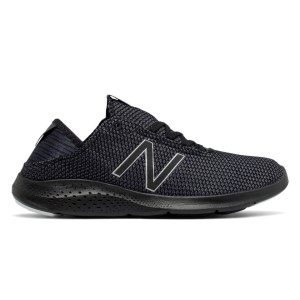New Balance Vazee Coast v2 - Womens Running Shoes