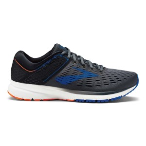 Brooks Ravenna 9 - Mens Running Shoes