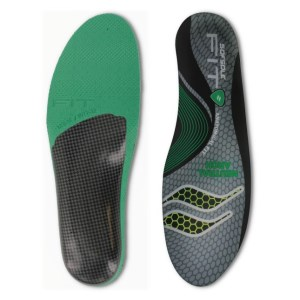 Sof Sole Support Neutral Arch Insoles
