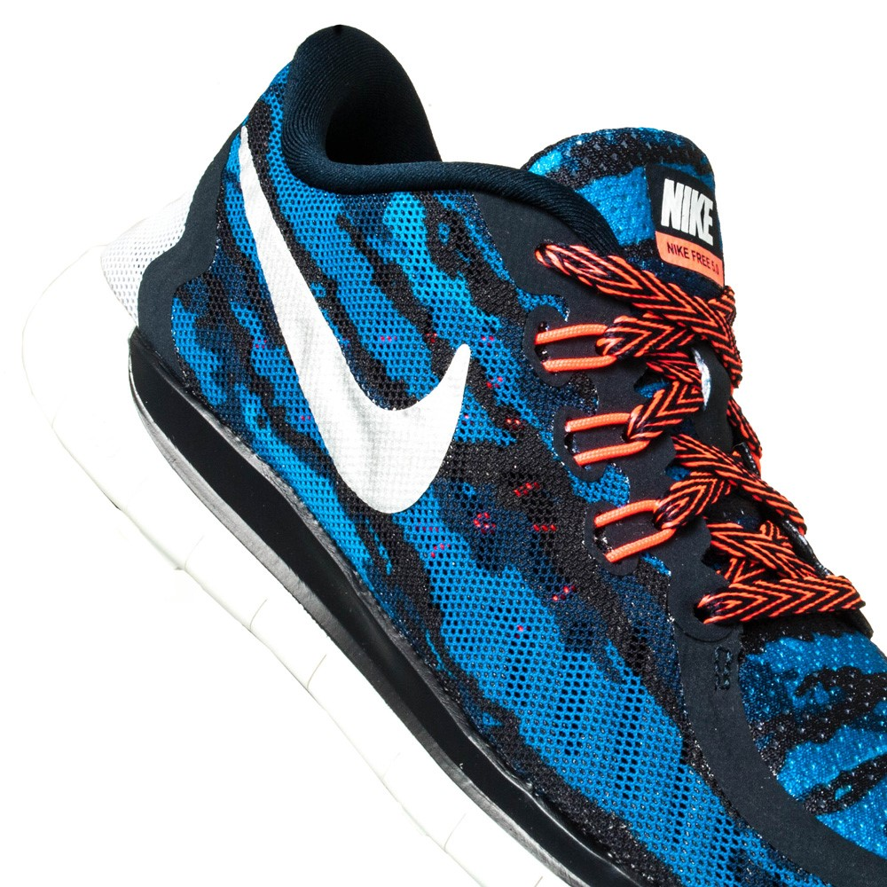 innovative design 2b779 7e5d9 discount nike free 5.0 youth blue 2c53e e3dbe