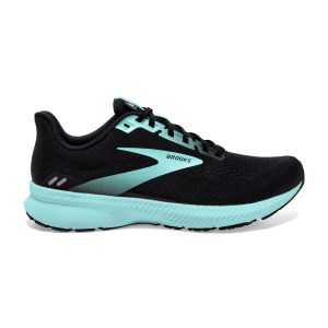 Brooks Launch 8 - Womens Running Shoes