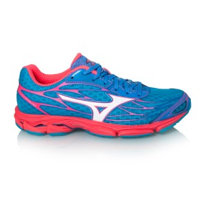 Mizuno Wave Catalyst - Womens Running Shoes