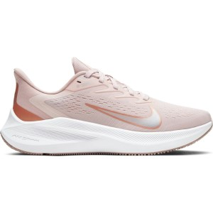 Nike Zoom Winflo 7 - Womens Running Shoes