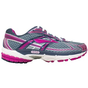 Brooks Vapor - Womens Running Shoes