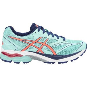 Asics Gel Pulse 8 - Womens Running Shoes