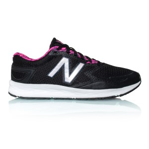 New Balance Flash v2 - Womens Running Shoes