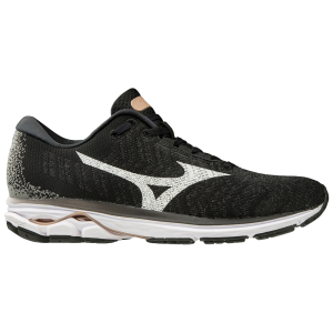 Mizuno Wave Rider Waveknit 3 - Womens Running Shoes