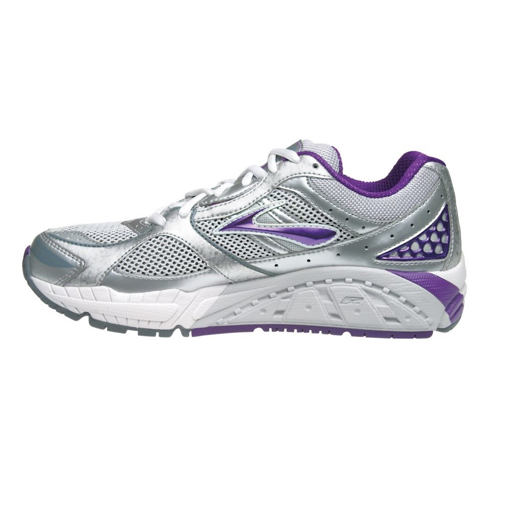 Brooks Addiction  Running Shoes Womens