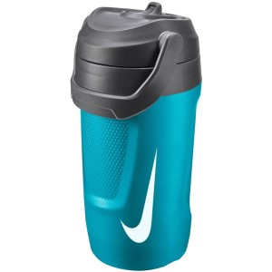 Nike Hyperfuel BPA Free Water Jug - 1893ml