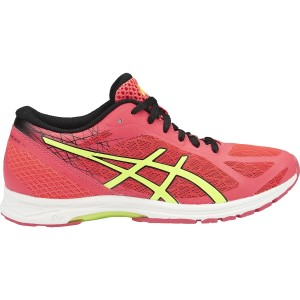 Asics Gel DS Racer 11 - Womens Running Shoes