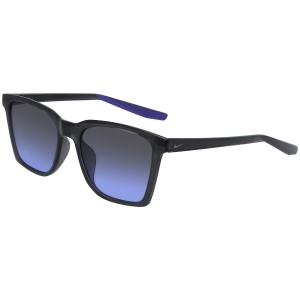 Nike Sun Bout Sunglasses