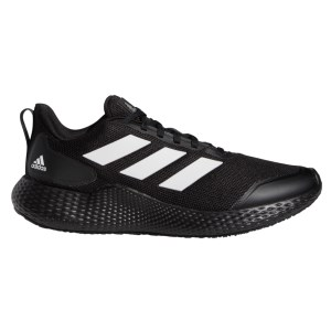 Adidas Edge Gameday - Mens Running Shoes
