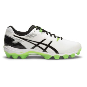 Asics Gel Lethal Touch Pro 6 - Mens Turf Shoes