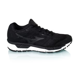 Mizuno Synchro MX - Womens Running Shoes