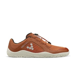 Vivobarefoot Primus Trail Recycled FG - Mens Trail Running Shoes