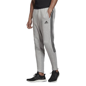 Adidas Must Haves 3-Stripe Tiro Mens Sweatpants