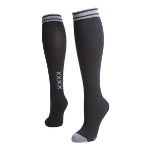 Lily Trotters Four Kisses Womens Compression Socks