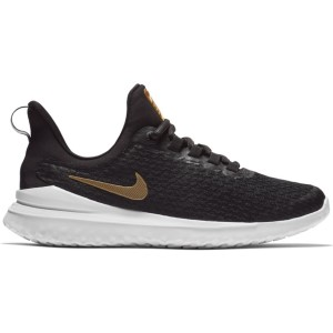 Nike Renew Rival GS - Kids Boys Running Shoes
