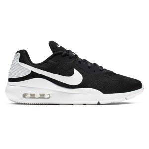 ac13194ca632 Nike Air Max Oketo - Mens Sneakers