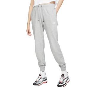 Nike Sportswear Essential Fleece Womens Track Pants