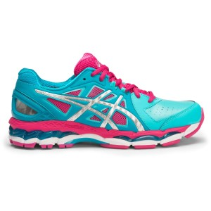 Asics Gel 800XTR - Womens Cross Training Shoes