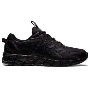 Asics Gel Quantum 90 - Mens Sneakers