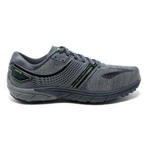 Brooks PureCadence 6 - Mens Running Shoes