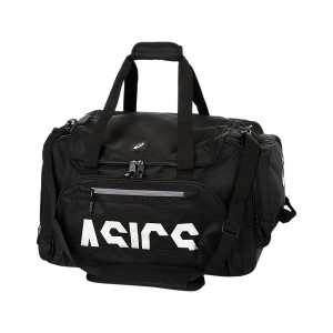 Asics Large Training Duffle Bag - 70L