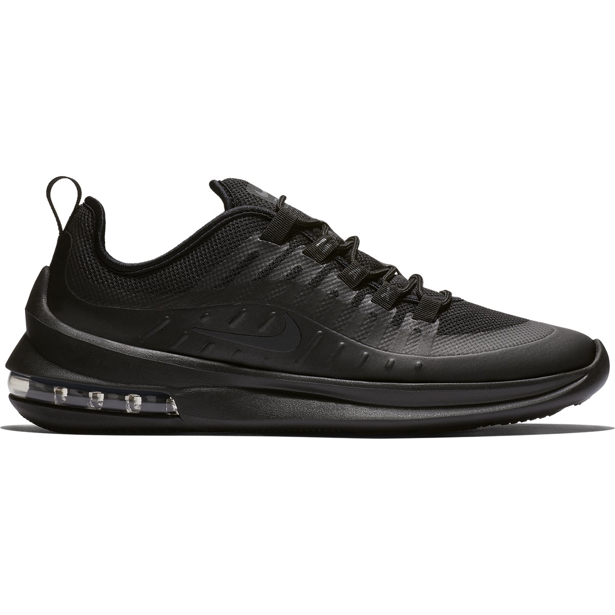 1c9b73cc252b Nike Air Max Axis - Mens Casual Shoes - Black Anthracite Online ...