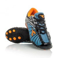 Diadora Tempest - Unisex Kids Racing Shoes