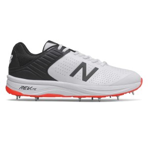 New Balance 4030v4 - Mens Cricket Shoes