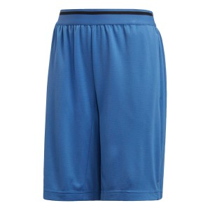 Adidas Cool Kids Boys Training Shorts