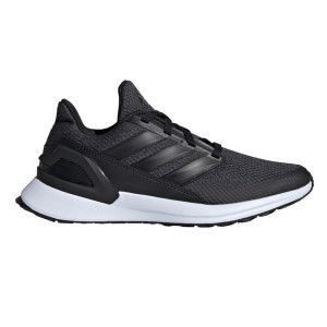 Adidas RapidaRun - Kids Running Shoes