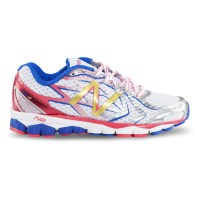 New Balance 1080v4 - Womens Running Shoes