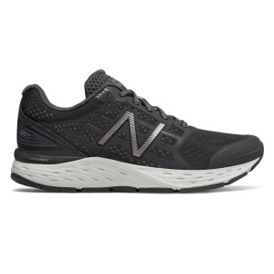 New Balance 680v5 - Womens Running Shoes