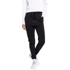 Champion Rochester Athletic Womens Track Pants
