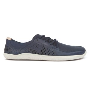 Vivobarefoot Primus Lux - Womens Sneakers