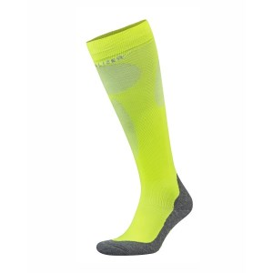 Falke Advanced Run Long Vitalizer - Running Socks