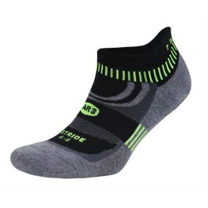 Falke Hidden Stride - Running Socks