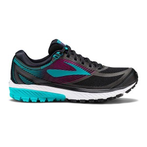 Brooks Ghost GTX 10 - Womens Running Shoes