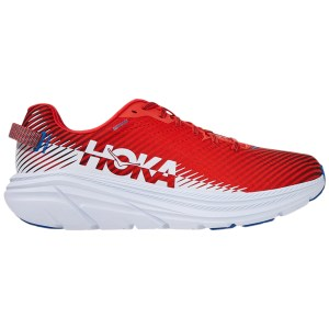 Hoka One One Rincon 2 - Mens Running Shoes
