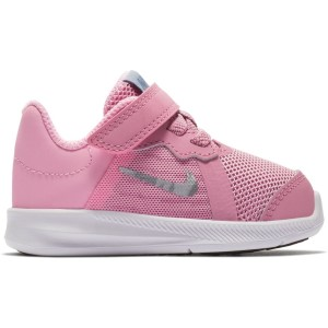 Nike Downshifter 8 TDV - Toddler Casual Shoes