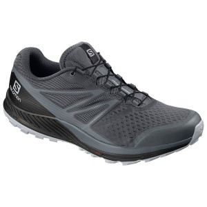 Salomon Sense Escape 2 - Mens Trail Running Shoes