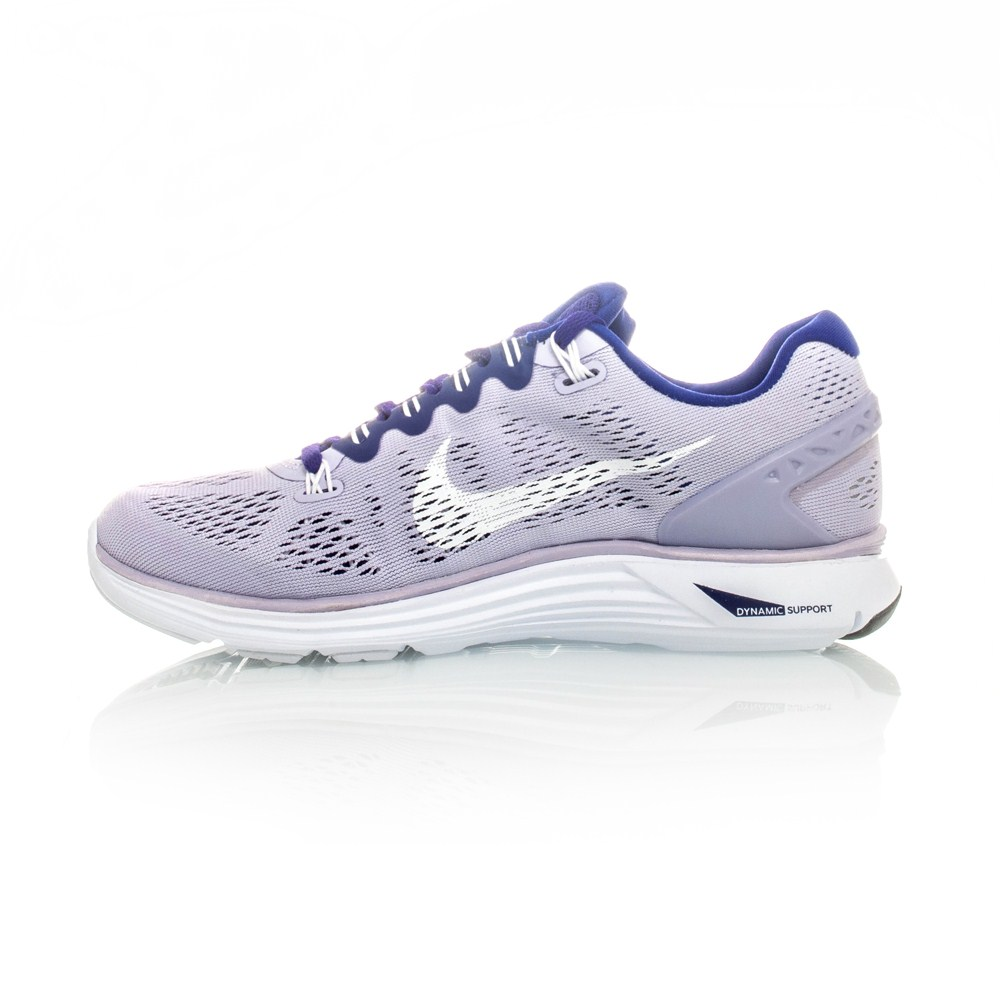 Cool Nike Running Shoes Womens | Nike Flex Run 2015 Black/White | Nike Flex Run Online Outlet
